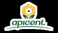 Apicent